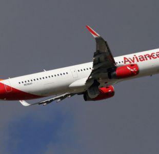 La disputa que está dificultando la alianza entre Avianca y United Airlines