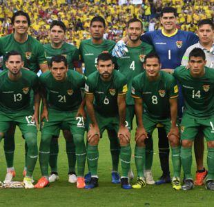 El posible error reglamentario que complicaría a Bolivia en las Clasificatorias