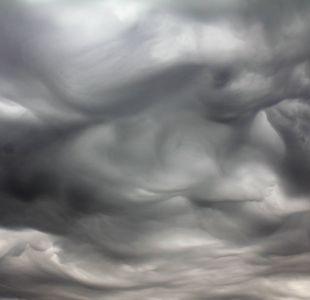 La increíble belleza de los nuevos tipos de nubes reconocidos por la meteorología