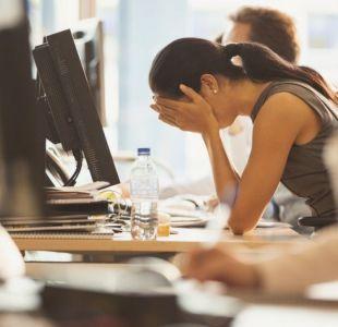 Síndrome de sopite: cómo trabajar o vivir en un edificio alto te puede causar mareos
