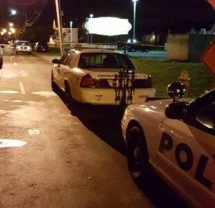 Al menos un muerto y 14 heridos por ataque contra club nocturno en Cincinnati, Estados Unidos