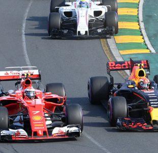 Presidente de la FIA critica que la actual Fórmula 1 es demasiado cara