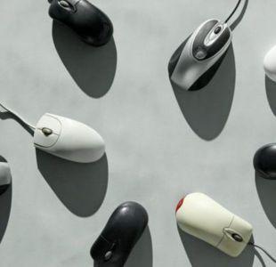 MouseDerechos de autor de la imagenGETTY IMAGES Image caption Muchas personas usan el ratón a diario, pero ¿sabes cómo sacarle el máximo beneficio?
