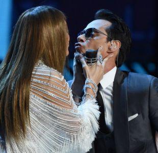 Marc Anthony y su confesión más íntima hacia Jennifer Lopez: Siempre será la mujer de mi vida