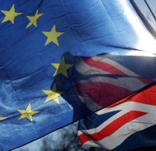 La Unión Europea aprueba los lineamientos para negociar el Brexit con Reino Unido