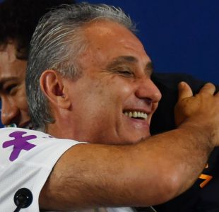Los secretos de Tite, el entrenador que regresó a Brasil a la cima del fútbol