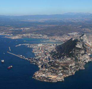 España no utilizará negociaciones sobre Brexit para recuperar Gibraltar