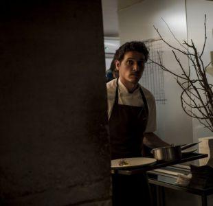 Boragó, el premiado restaurante chileno, abre concurso para ir a comer gratis