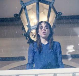 [VIDEO] ¿Qué significa ser Ingobernable?: lo que impone la impactante nueva serie de Netflix