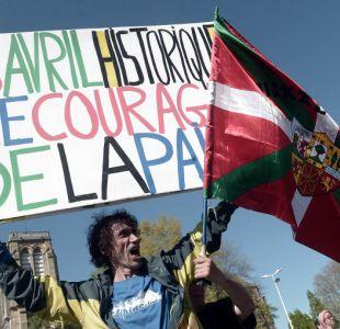 ¿Qué queda ahora de ETA? Una pregunta lacerante para España