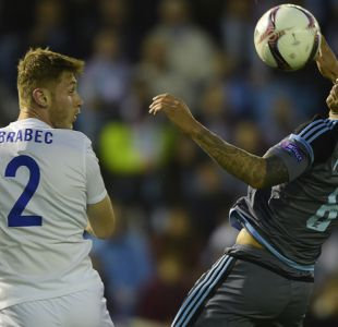 [Minuto a Minuto] Celta con Hernández titular busca su paso a las semis de la Europa League