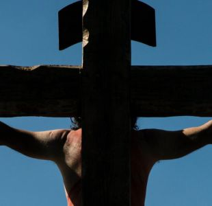 Ver para creer y otras 4 frases populares que tienen su origen en Semana Santa