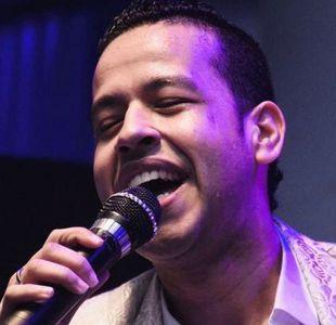 Luto y polémica tras la muerte del cantante colombiano de vallenato Martín Elías