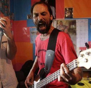 La prisión uruguaya donde los reclusos pueden tener sus propias empresas y bandas de rock
