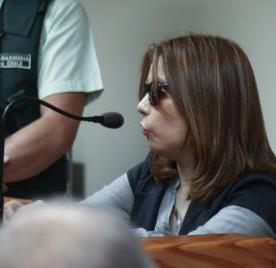 Nabila Rifo demandará al Estado de Chile ante la Corte Interamericana de DD.HH.