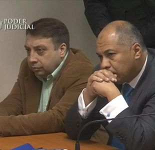 [VIDEO] Fiscal Caso Nabila Rifo llama a que estas situaciones atroces no se vuelvan a repetir