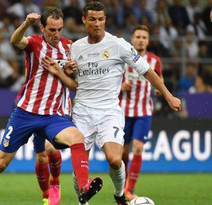 Real Madrid y Atlético reeditarán la última gran final en semis de la Champions League