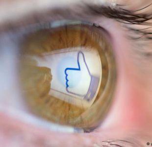 Facebook quiere que las personas puedan escribir con la mente