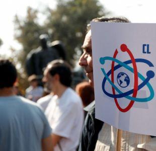 Este lunes se nombrará al primer ministro de Ciencia de Chile