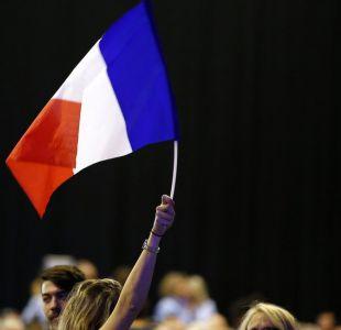 Varios heridos tras tiroteo frente a mezquita en Francia, excluyen acto terrorista