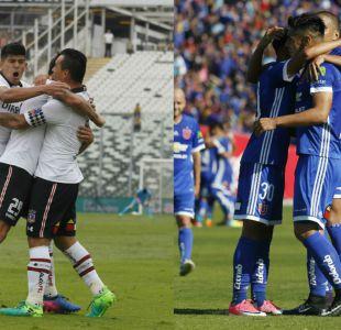 Tabla de Posiciones: Colo Colo y la U luchan por el título del Torneo de Clausura