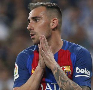 Los 2 grandes problemas del Barcelona que quedaron opacados por la genialidad de Lionel Messi
