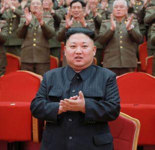6 claves para entender cómo Corea del Norte se convirtió en una nación paria
