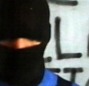 El Primer Comando Capital, el violento grupo criminal vinculado al robo del siglo en Paraguay