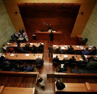 Caso Basura: Fiscalía cierra investigación contra 18 imputados y formulará acusación