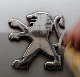 PSA niega fraude de emisiones en vehículos diésel