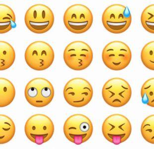 Decorada con Emojis: Así es la inusual fachada de un edificio en Holanda