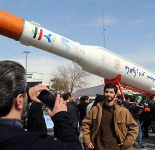 Estados Unidos: por qué Donald Trump no ha retirado a su país del pacto nuclear con Irán