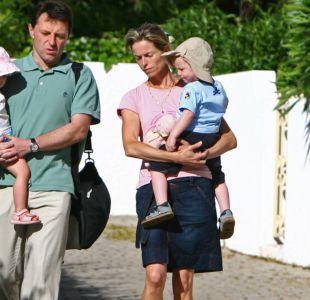 """Madre de Madeleine McCann espera """"estresante y doloroso"""" 10º aniversario de la desaparición"""