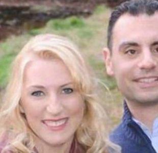 Cómo una pulsera FitBit incriminó a un hombre en el asesinato de su esposa