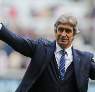 Cómo los fracasos de Guardiola y Mourinho reivindican el éxito de Pellegrini