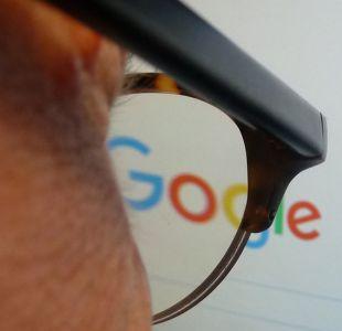 La estafa de US$100 millones en la que cayeron los gigantes de internet Google y Facebook