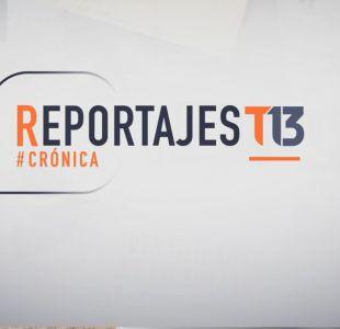 [VIDEO] Terremoto ¿Está preparada la Quinta región?