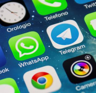 Caída mundial de WhatsApp: 10 aplicaciones que puedes usar como alternativa