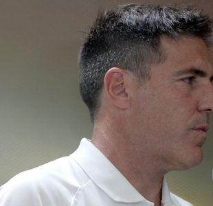 Berizzo confía en que Celta sorprenda en la Europa League venciendo a Manchester United