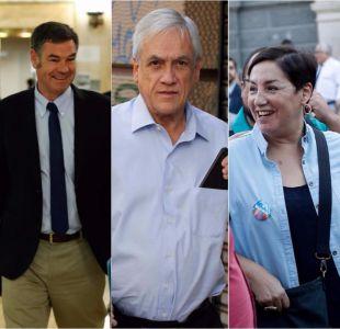 Comienza el periodo de propaganda electoral para las primarias: ¿Qué pueden hacer los candidatos?