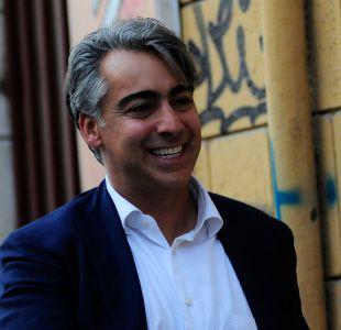 MEO presenta equipo de campaña y promete 0% de impuesto para las pymes de menor tamaño