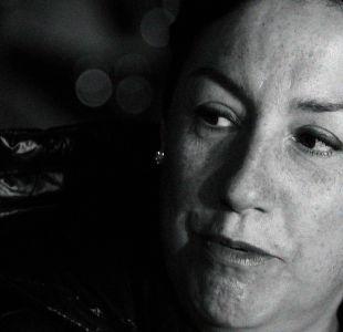 Beatriz Sánchez declaró un patrimonio de 119 millones de pesos ante el Servel
