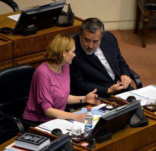Gobierno flexibiliza prescindencia: ministros podrán hacer campaña fuera de horario de trabajo