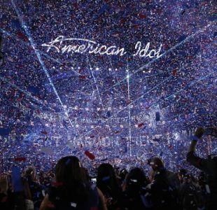 """Programa de talento """"American Idol"""" regresará a la TV en 2018"""