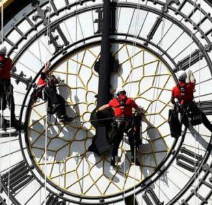 Cada vez hay más dudas sobre los beneficios de cambiar la hora según la estación.