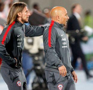 "En Argentina dicen que Sampaoli entregaría primera nómina ""Albiceleste"" siendo aún DT de Sevilla"
