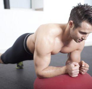 ¿Mantenerse en forma sin hacer ejercicio?: Científicos aseguran que es posible