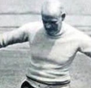 La sorprendente historia del misterioso irlandés que salvó al club Barcelona de la ruina