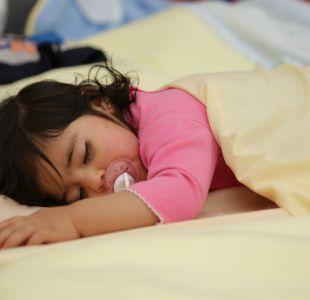 Cambio de hora: ¿Cómo puede afectar a los niños y qué medidas tomar?