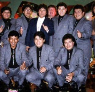 Néctar: la trágica muerte del mítico grupo que ayudó a reivindicar la música chicha peruana
